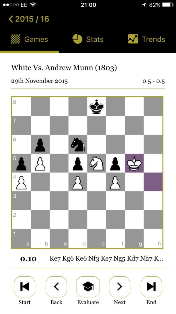 new_chess_engine_interface
